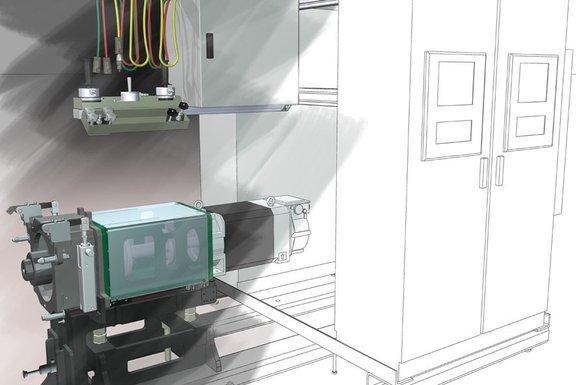 3D-Grafik_9.jpg